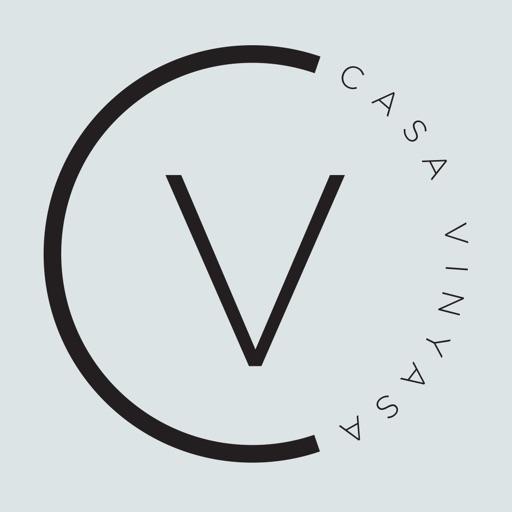 Casa Vinyasa