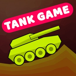 Impossible Tank Mission