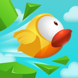 Flappy Shooter!