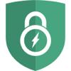 Privacy Pro SmartVPN - AppStore