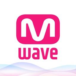 Mwave - MAMA, Vote, K-Pop News