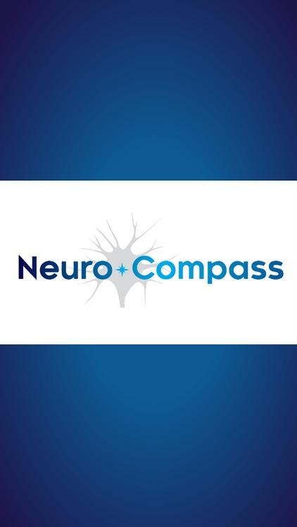 Neuro-Compass Toolbox