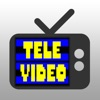 TeleVideo Mobile Pro - iPhoneアプリ