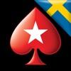 PokerStars Gratis Online Poker