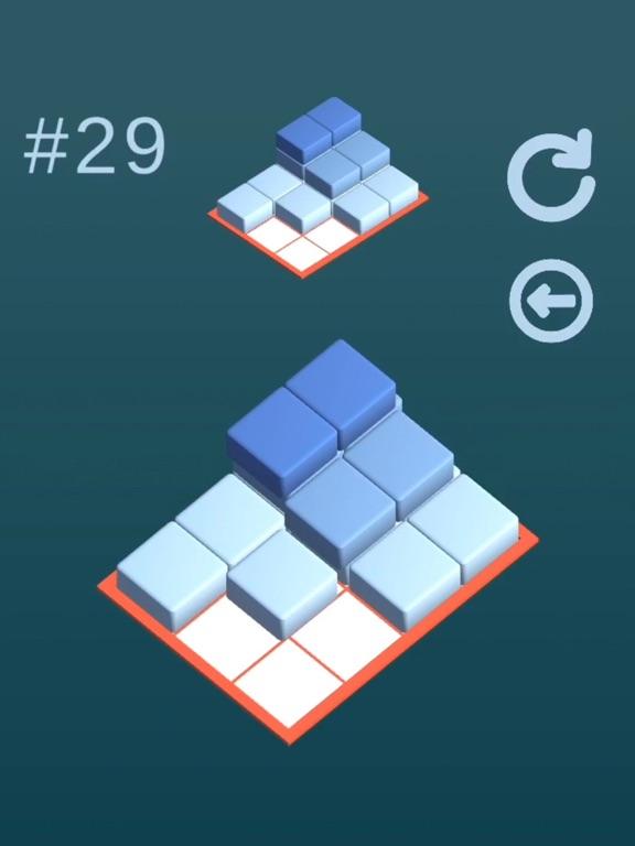 Block Match 3D screenshot 9