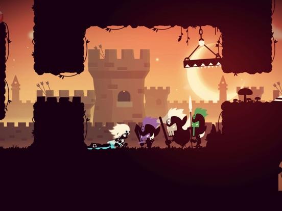 Star Knight screenshot 10