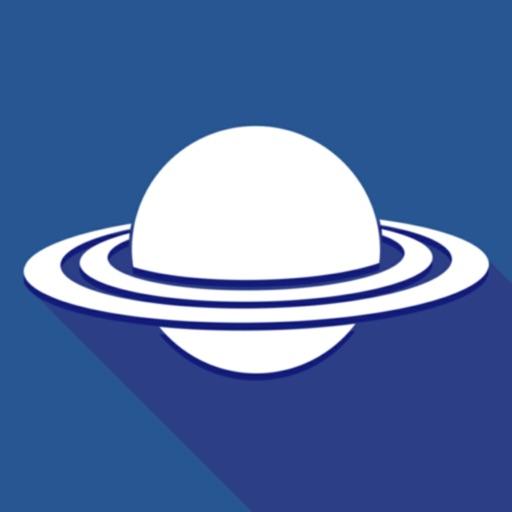 Universe Sandbox Simulator