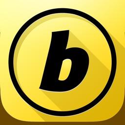 bwin Sportspel