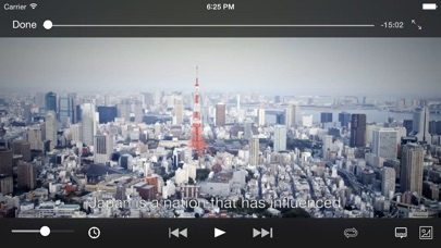 Download VLC for Mobile for Pc