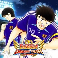 Codes for Captain Tsubasa: Dream Team Hack