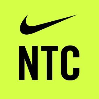 nouveau produit 46401 db8b9 Nike Run Club on the App Store