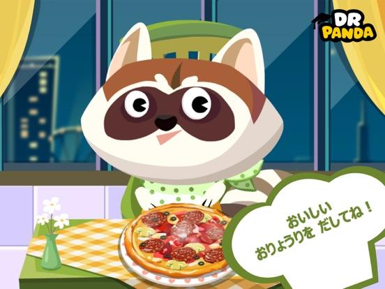 Dr. Pandaのレストランのおすすめ画像4