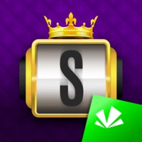 Codes for Spin Royale Hack