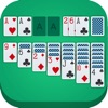 Klondike Solitaire 2020 - iPhoneアプリ