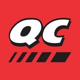 Quik Club