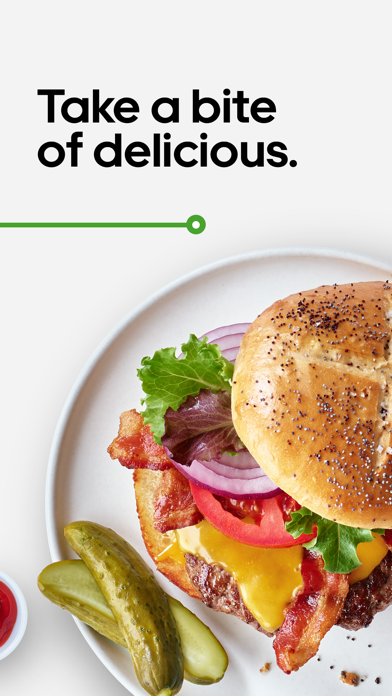 Download Uber Eats: Food Delivery for Pc