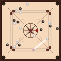 Codes for Carrom Champion Hack