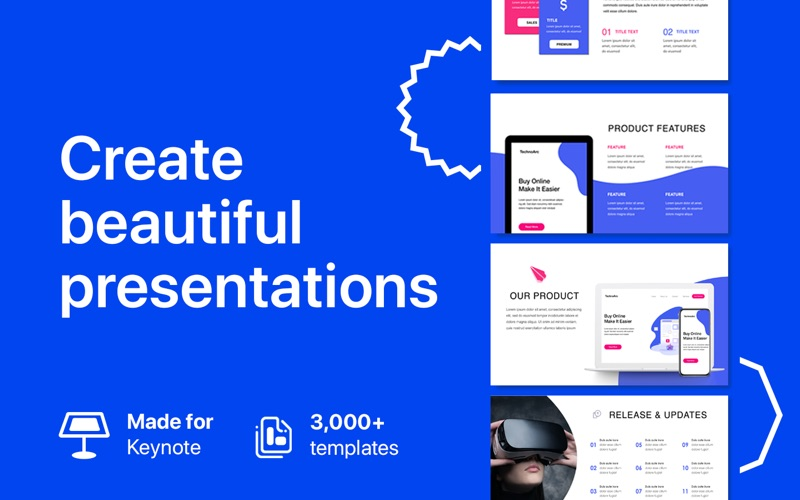 Design Kit - Create Anything for Mac