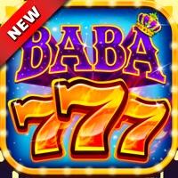 Baba Wild Slots - Vegas Casino Hack Online Generator  img
