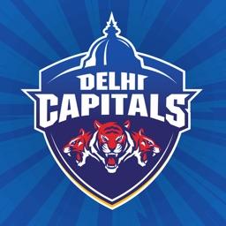Official Delhi Capitals app