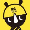 Tokyo Metropolitan Government - 東京都防災アプリ アートワーク