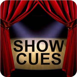 Show Cues