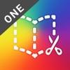 Book Creator One - iPadアプリ