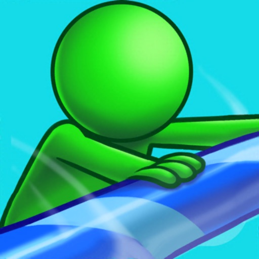 Push'em all free software for iPhone and iPad