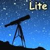 星布苍穹 (StarTracker Lite)