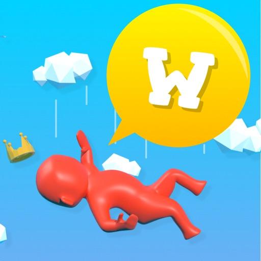 Wordz.io
