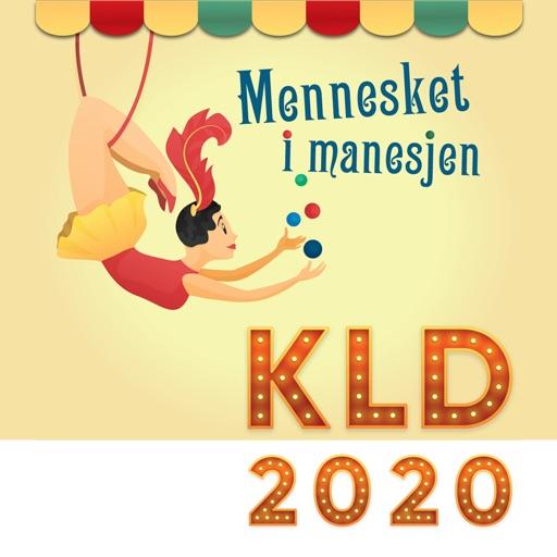 KLD 2020