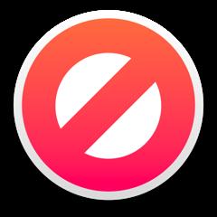 AdBlock Pro für Safari