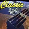 Space Station Classic