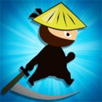 Codes for Mr. Samurai: Jump & Fight Game Hack