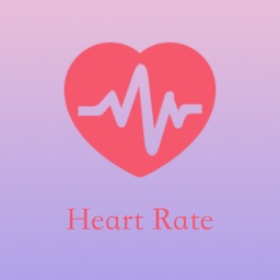 SP-heartrate
