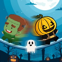 Codes for Halloween Scare Hack