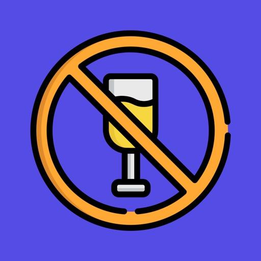 Не пью - бросить пить