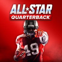 Codes for All Star Quarterback 20 Hack
