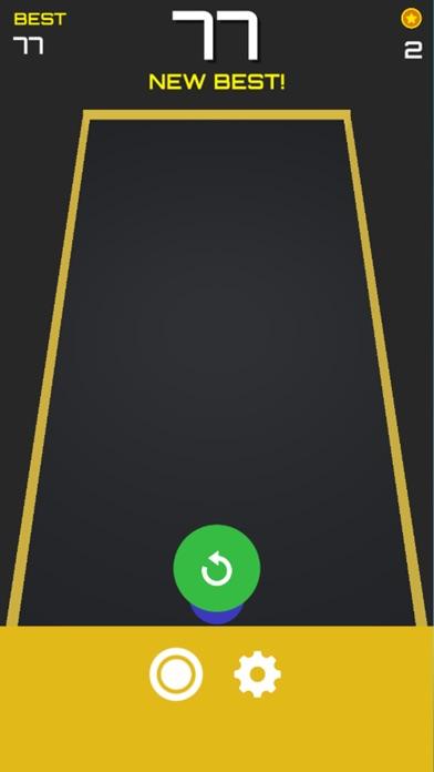 Strike Merge Ball screenshot #4