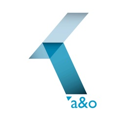 a&o kreston ag