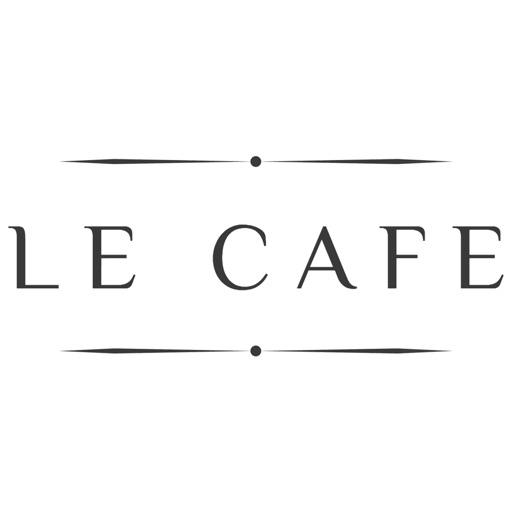 Le Cafe | Красногорск