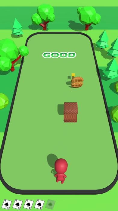 Card Master 3D screenshot 5