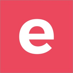 Eversmart Energy