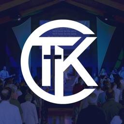 CTK Community Church