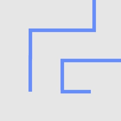 Mazer: Classic Maze Game