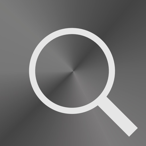 Magnifier with OCR - Pro