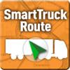 SmartTruckRoute: Truck GPS - TeleType Company