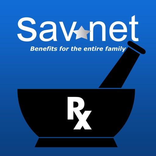 SavNet
