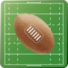Rugby Board Free (ラグビー)