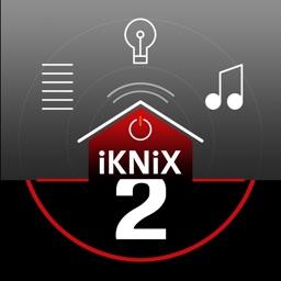 iKNiX 2